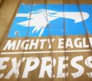 Mighty Express