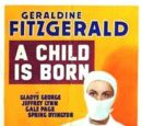 A Child Is Born (film)