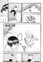 Toaru Kagaku no Railgun Manga Chapter 097.png