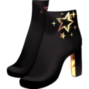 Clothes Icon Advent Boots.png