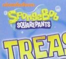 Treasure Chest: Double Pack