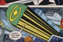 Public Eye Headquarters from Punisher 2099 Vol 1 1 001.jpg