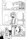 Toaru Kagaku no Railgun Manga Chapter 096.png