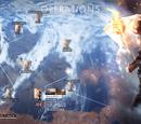 Operations (Gamemode)