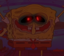 Spongebob: The Last Episode