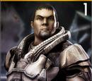 Zod/Man of Steel
