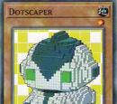 Dotscaper