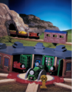 WoodenRailway2002promotionalimage3.png