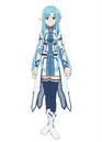Asuna Millennium Twilight character design.png