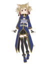 Silica Millennium Twilight character design.png