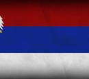 Slavic Empire