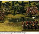 Batalla del Pantano Mordedor