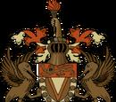 Wielka Republika Karaibów
