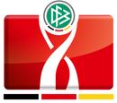 Supercopa de Alemania