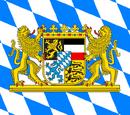 Królestwo Bawarii