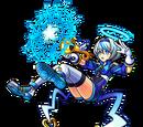 Lieryl (Gear)