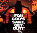 Amityville Horror, The (1979)