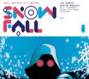 Snowfall Vol 1