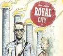 Royal City Vol 1