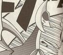 Ryū's Cresselia