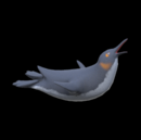 Happy Penguin topper icon.png