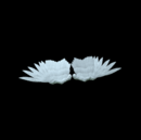 Angel Wings topper icon.png