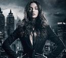 Sofia Falcone (Gotham)