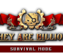 KillerFRIEND/Survival Mode Available Now!
