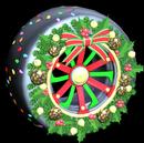 Christmas Wreath wheel icon.png