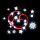 Winter Storm rocket boost icon.png