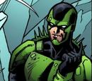 Oliver Queen (Smallville)