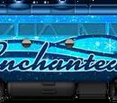 Di 3 Enchanted