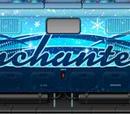 V300 Enchanted
