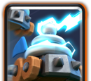 Zappies