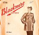 Blackmore 5748