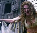 Dracula's Bride Marishka