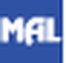 Icon-myanimelist-22x22.png