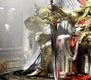 Blade Encarmine