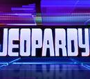 Classroom Jeopardy Powerpoint