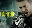 No soy un héroe