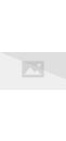 James Buchanan Barnes (Earth-30847) from Marvel vs. Capcom Infinity 0001.png