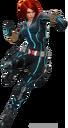 Natalia Romanova (Earth-30847) from Marvel vs. Capcom Infinite 0001.png
