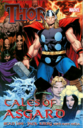 Thor Tales of Asgard by Lee & Kirby TPB Vol 1 1.png