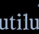 Nautilus Treppen GmbH & Co. KG