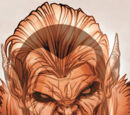 Blacksmith (Skrull) (Earth-616)