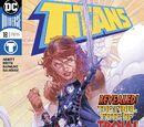 Titans Vol 3 18