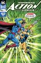 Action Comics Vol 1 993.jpg