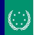 Archeldwav Republic