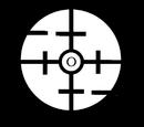 Odestrian Imperium