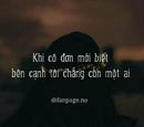 Vũ Khánh Linh/Confession .3